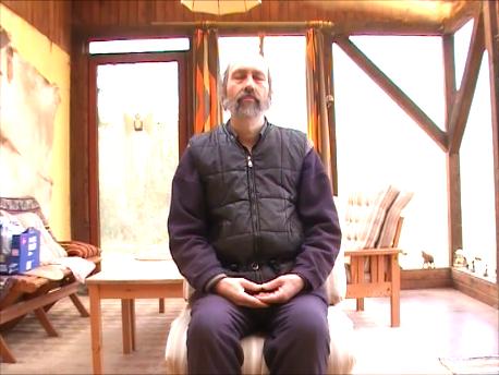 10-meditation