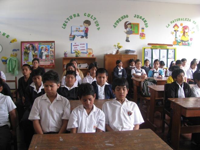 1590-mt-au-peru-2011-consciousness-based-education