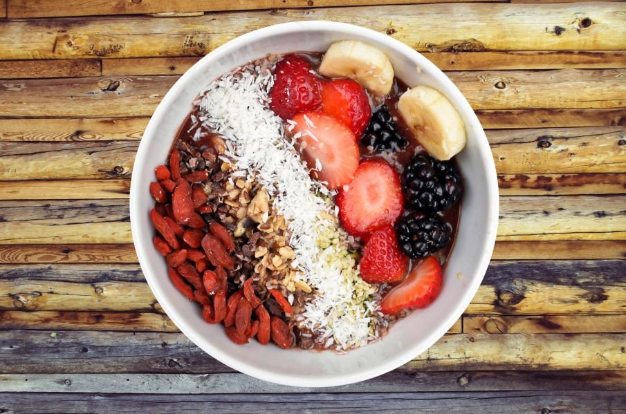 bowl-of-fruit-1