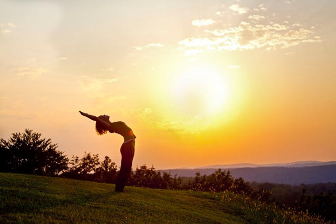 kailash_integral_yoga
