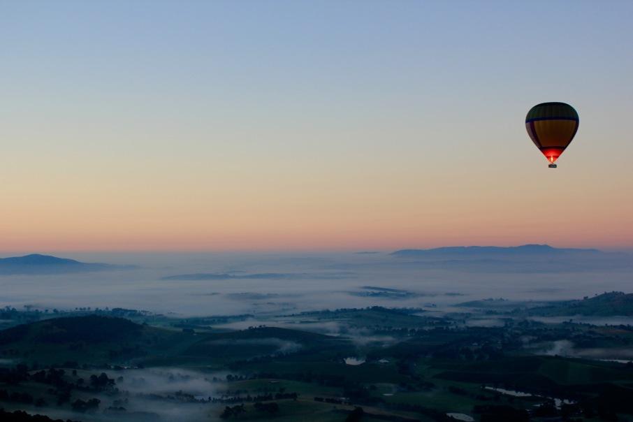 airballoon-horizon
