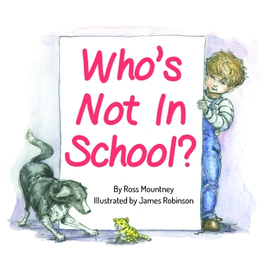 whos-not-in-school-high-res-cover