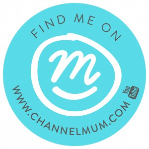 ChannelMum_ChannelBadge_Circle_2016-1-300x300