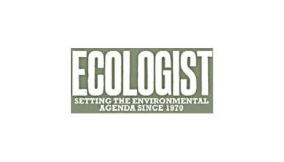 Ecologist_500x287
