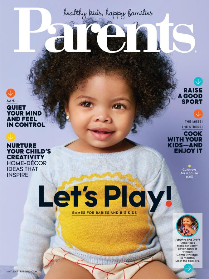 parents_magazine_may_2017_cover