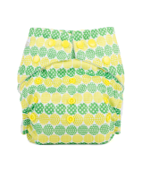 Baba_Boo_Planetkind_Reusable_Nappy_530x@2x