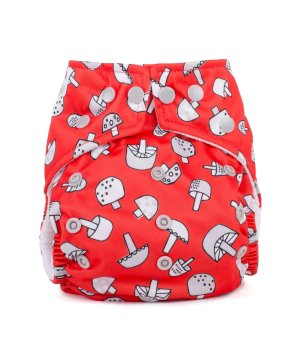 Baba_Boo_Toadstools_Reusable_Nappy_1024x1024@2x