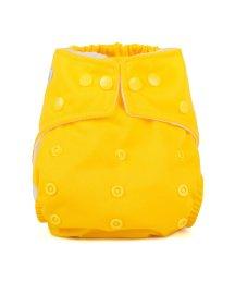 Baba_Boo_Yellow_Reusable_Nappy_1024x1024@2x