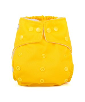 Baba_Boo_Yellow_Reusable_Nappy_1024x1024@2x