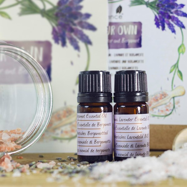 MYO-bathsalts-lavender-bergamot-3[1]