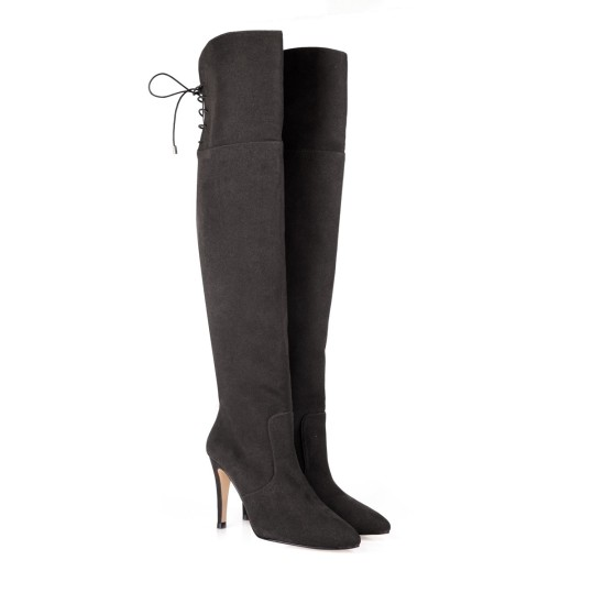 madison-black-vegan-over-the-knee-boots