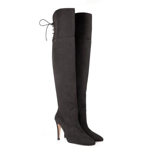 madison-black-vegan-over-the-knee-boots