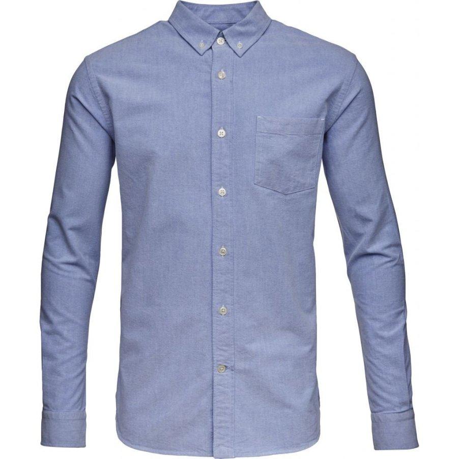 oxford shirt limoges 1