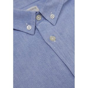 oxford shirt limoges 3