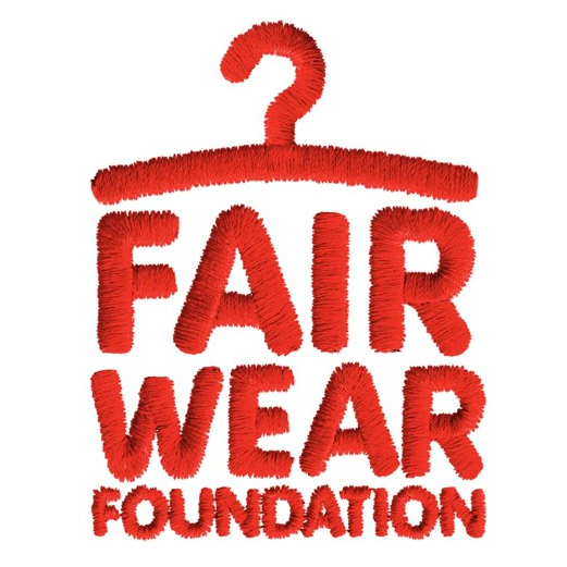 fair-wear-foundation2.jpg