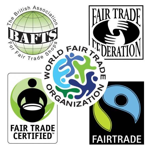 FT-logos