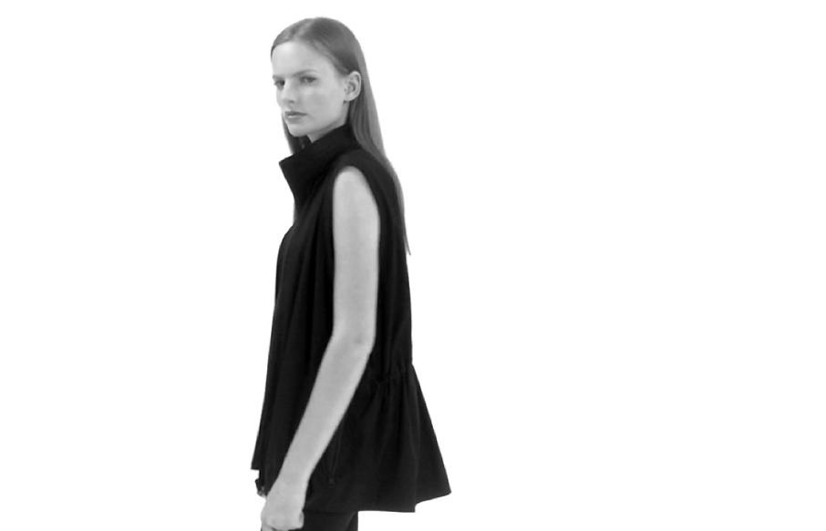phvlo sustainable fashion