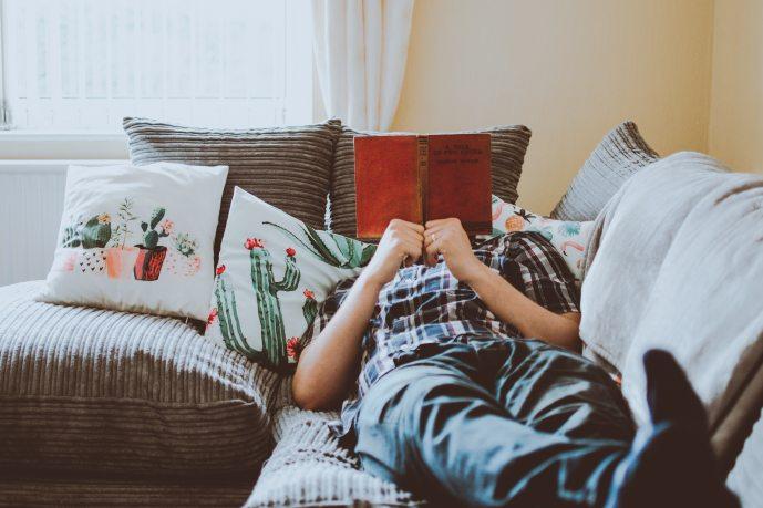 adult-book-comfort-1471991