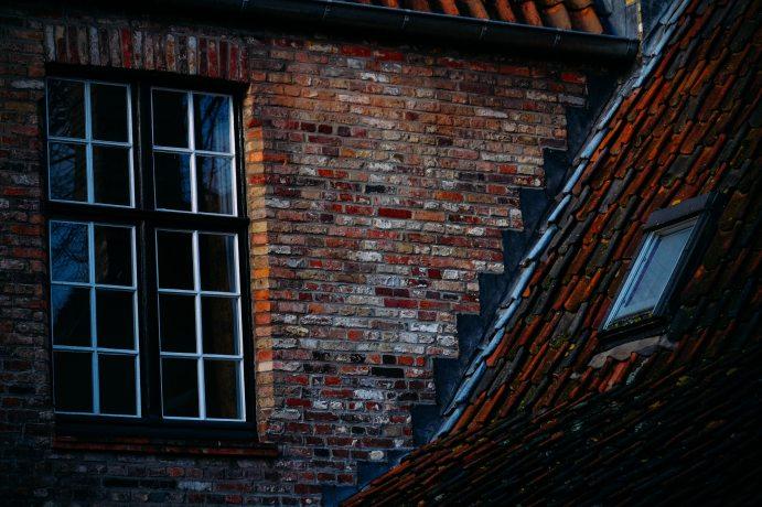 architecture-brick-brickwall-725631