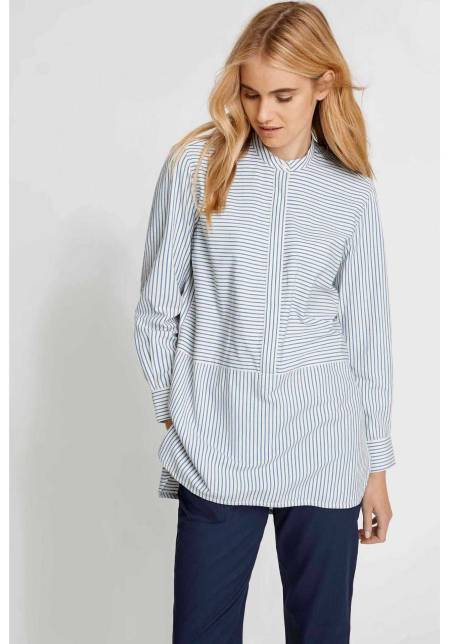 axelle-tunic-shirt--24efbc2bcc99