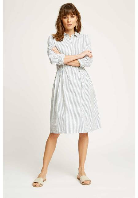 bernice-shirt-dress-f594ccc273ff