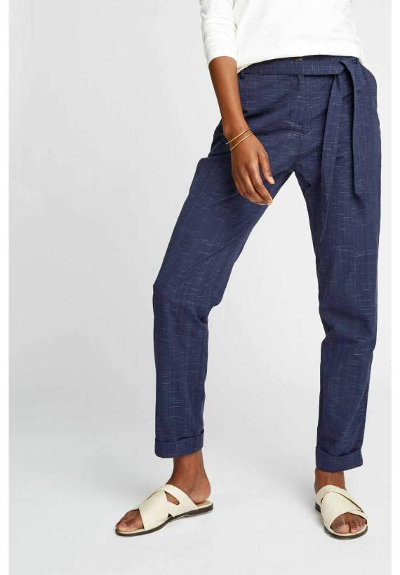 carly-trousers--7f42953278f7
