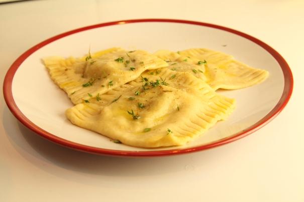 ravioli recipe (11)