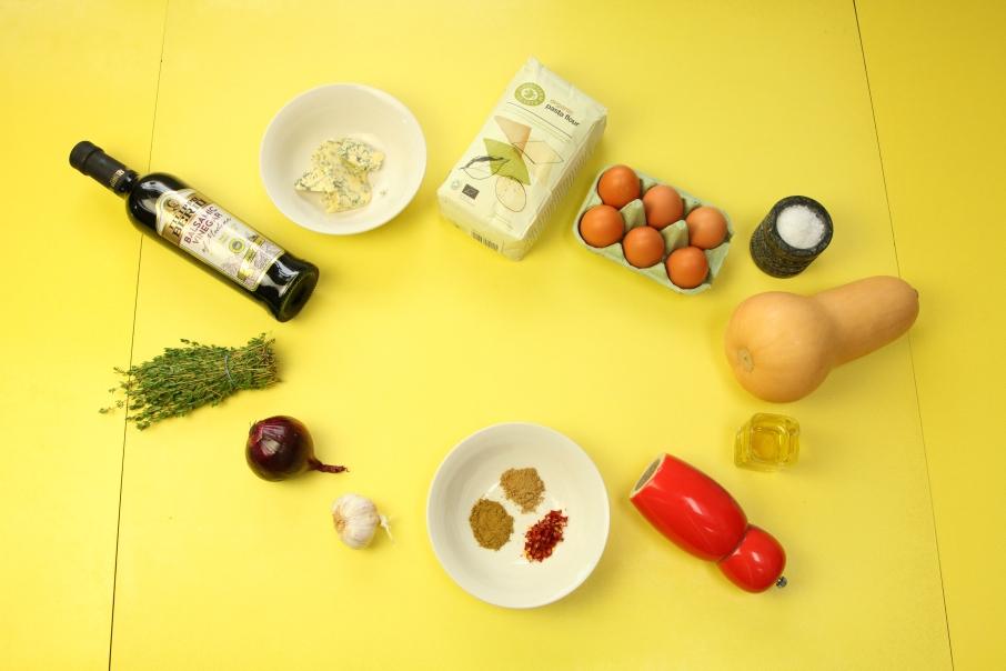 ravioli recipe (2)