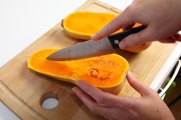 ravioli recipe (4)