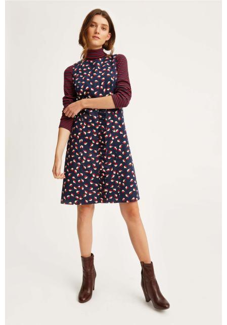 va-seed-print-frill-dress-f42f40cb2fc2