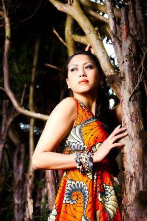 Feng Ho3 Photography by Matt Gillespie